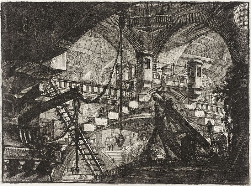 https://commons.wikimedia.org/wiki/File:The_Arch_with_a_Shell_Ornament_LACMA_46.27.11.jpg