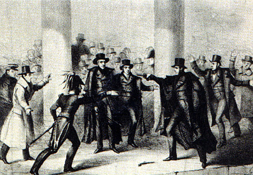 https://commons.wikimedia.org/wiki/File:JacksonAssassinationAttempt.jpg