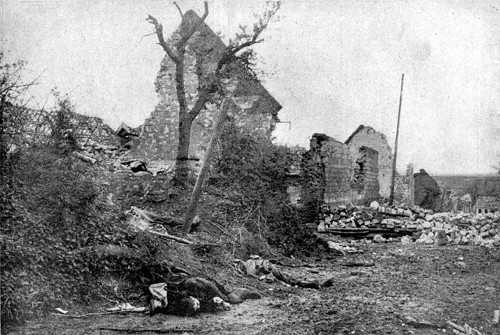 https://commons.wikimedia.org/wiki/File:Capture_of_Carency_aftermath_1915_1.jpg