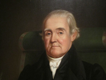 https://commons.wikimedia.org/wiki/File:Noah_Webster_pre-1843_IMG_4412.JPG