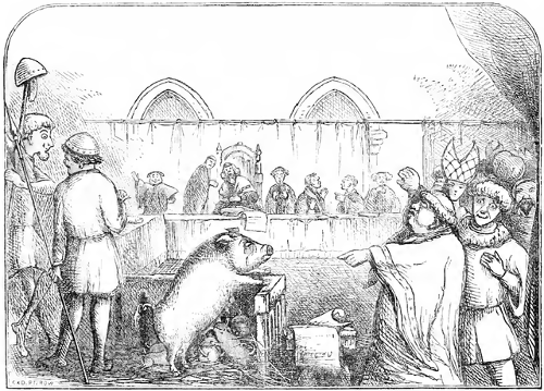 https://commons.wikimedia.org/wiki/File:Trial_of_a_sow_and_pigs_at_Lavegny.png