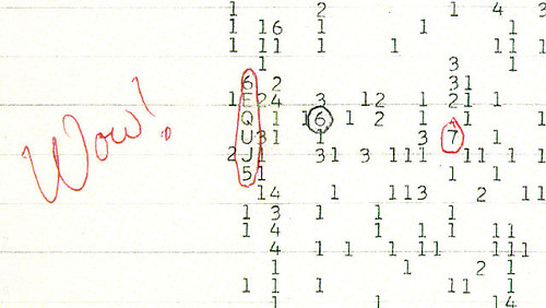 https://commons.wikimedia.org/wiki/File:Wow_signal.jpg