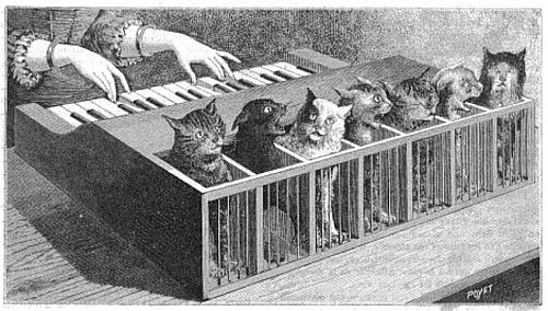 https://commons.wikimedia.org/wiki/File:Cat_piano_1883.jpg