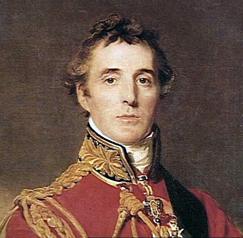 https://commons.wikimedia.org/wiki/File:Lord_Arthur_Wellesley_the_Duke_of_Wellington.jpg