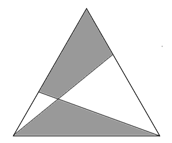 https://commons.wikimedia.org/wiki/File:Star_polygon_3-1.svg