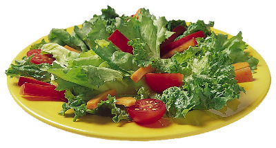 https://commons.wikimedia.org/wiki/File:5aday_salad.jpg