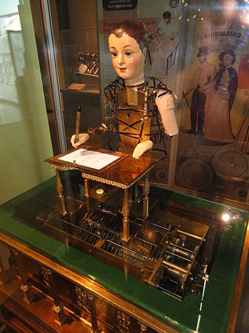 https://commons.wikimedia.org/wiki/File:Henri_Maillardet_automaton,_London,_England,_c._1810_-_Franklin_Institute_-_DSC06656.jpg