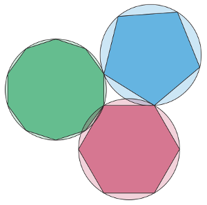 https://commons.wikimedia.org/wiki/File:Euclid_XIII.10.svg