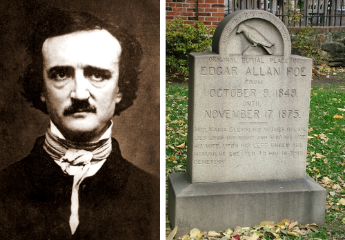 https://commons.wikimedia.org/wiki/File:Edgar_Allan_Poe_2_-_edit2.jpg