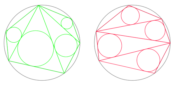 http://commons.wikimedia.org/wiki/File:Japanese_theorem_green.svg