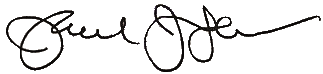 http://commons.wikimedia.org/wiki/File:Jacob_Lew_new_money_signature.png