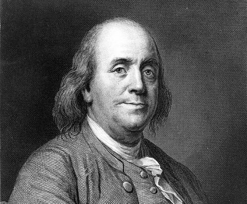 http://commons.wikimedia.org/wiki/File:Franklin-Benjamin-LOC.jpg