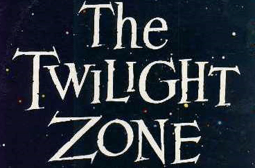 http://en.wikipedia.org/wiki/File:TheTwilightZoneLogo.png