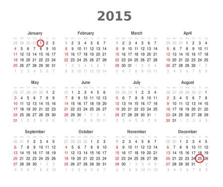 https://openclipart.org/detail/202454/calendar-2015-by-cal-202454