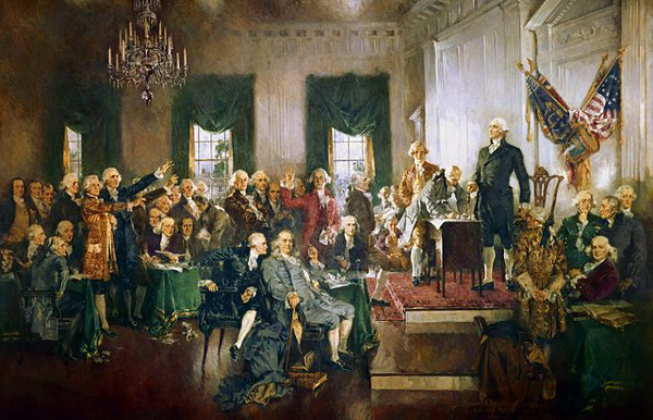 http://commons.wikimedia.org/wiki/File:Scene_at_the_Signing_of_the_Constitution_of_the_United_States.jpg
