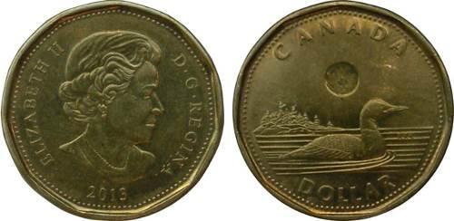http://en.wikipedia.org/wiki/File:Canadian_Dollar_-_obverse.png