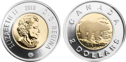 http://en.wikipedia.org/wiki/File:Toonie_-_front.png