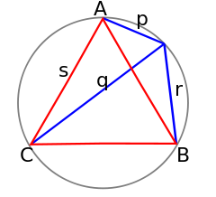 http://en.wikipedia.org/wiki/File:Ptolemy_Equilateral.svg