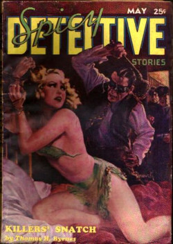 https://commons.wikimedia.org/wiki/File:Spicy_Detective_Stories_May_1935.jpg