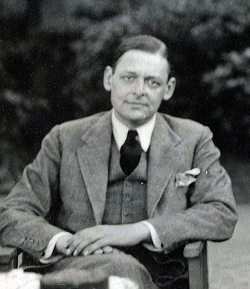 https://commons.wikimedia.org/wiki/File:Thomas_Stearns_Eliot_by_Lady_Ottoline_Morrell_(1934).jpg