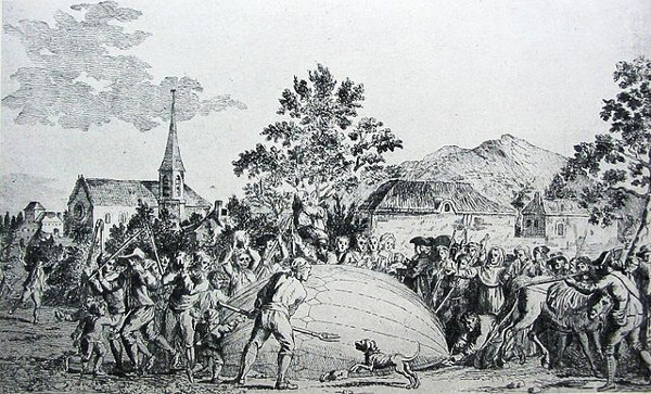 https://en.wikipedia.org/wiki/File:WasserstoffballonProfCharles.jpg