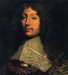 http://commons.wikimedia.org/wiki/File:Fran%C3%A7ois_de_La_Rochefoucauld.jpg