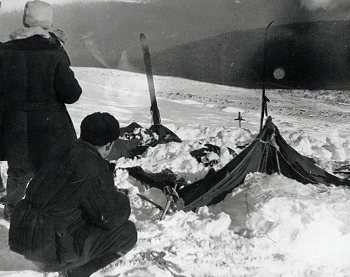https://commons.wikimedia.org/wiki/File:Dyatlov_Pass_incident_02.jpg