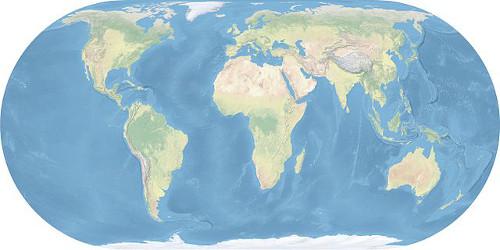 https://commons.wikimedia.org/wiki/File:Eckert4.jpg