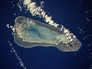 https://commons.wikimedia.org/wiki/File:NASA_Aldabra_Atoll.jpg