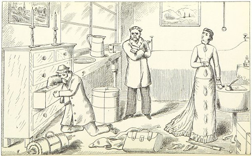 https://commons.wikimedia.org/wiki/File:MACKINNON(1878)_p052_AN_UNEXPECTED_VISITOR.jpg