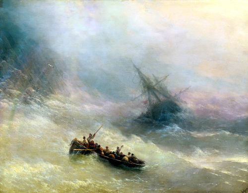 https://commons.wikimedia.org/wiki/File:Aivazovsky,_Rainbow.JPG