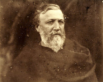https://commons.wikimedia.org/wiki/File:Robert_Browning._Photograph_by_Julia_Margaret_Cameron,_1865._Wellcome_V0027592.jpg