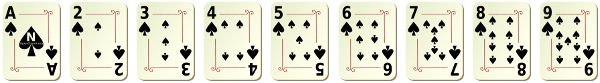 https://commons.wikimedia.org/wiki/Category:OpenClipart_ornamental_playing_cards