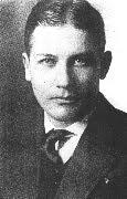 https://commons.wikimedia.org/wiki/File:Alexandre_Ars%C3%A8ne_Girault_(1904).jpg