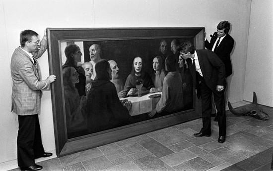https://commons.wikimedia.org/wiki/File:Das_letzte_Abendmahl_von_Han_van_Meegeren_(1939).jpg
