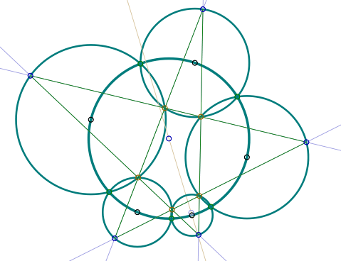 https://commons.wikimedia.org/wiki/File:Five_circles_theorem.svg