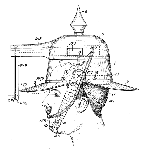 http://www.google.com/patents/about?id=8gBaAAAAEBAJ&dq=1183492