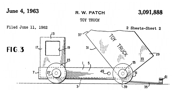 https://www.google.com/patents/US3091888