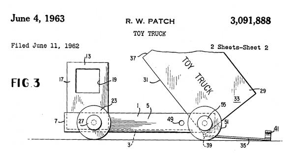 https://www.google.com/patents/US3091888