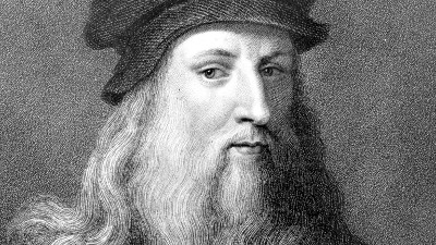 https://commons.wikimedia.org/wiki/File:LEONARDO.JPG