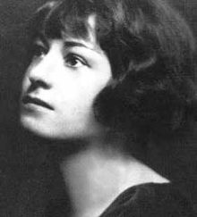 https://commons.wikimedia.org/wiki/File:Young_Dorothy_Parker.jpg