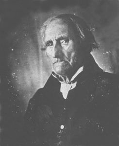 https://commons.wikimedia.org/wiki/File:Conrad_Heyer_(1852).jpg