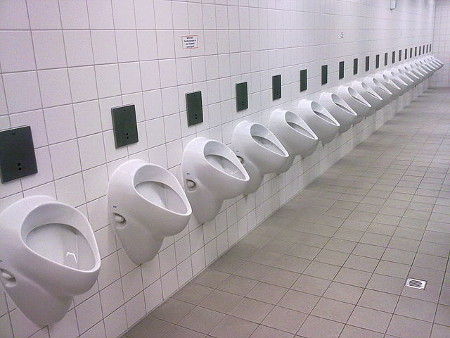 https://commons.wikimedia.org/wiki/File:Urinals.jpg