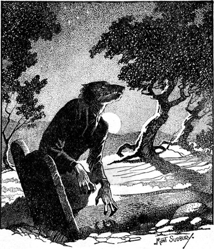 https://commons.wikimedia.org/wiki/File:WeirdTalesv36n2pg038_The_Werewolf_Howls.png