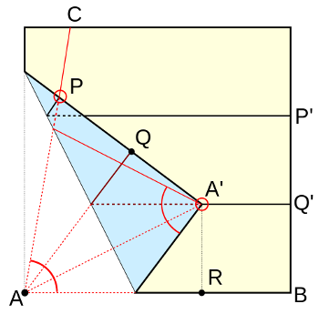 https://en.wikipedia.org/wiki/File:Origami_Trisection_of_an_angle.svg