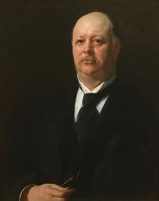 https://commons.wikimedia.org/wiki/File:Thomas_Brackett_Reed_by_John_Singer_Sargent.jpg
