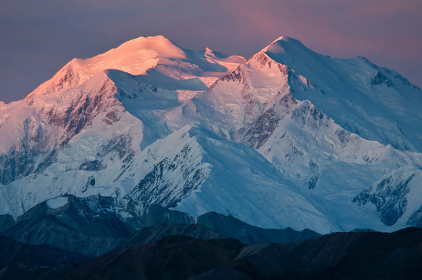 https://pixabay.com/en/denali-mountains-mount-mckinley-903501/