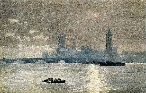 https://commons.wikimedia.org/wiki/File:Winslow_Homer_-_The_Houses_of_Parliament.jpg