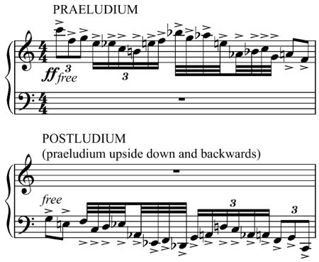 https://en.wikipedia.org/wiki/File:Hindemith_-_Ludus_Tonalis_prae_and_post_RI.png