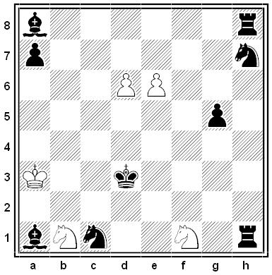 wurzburg chess puzzle